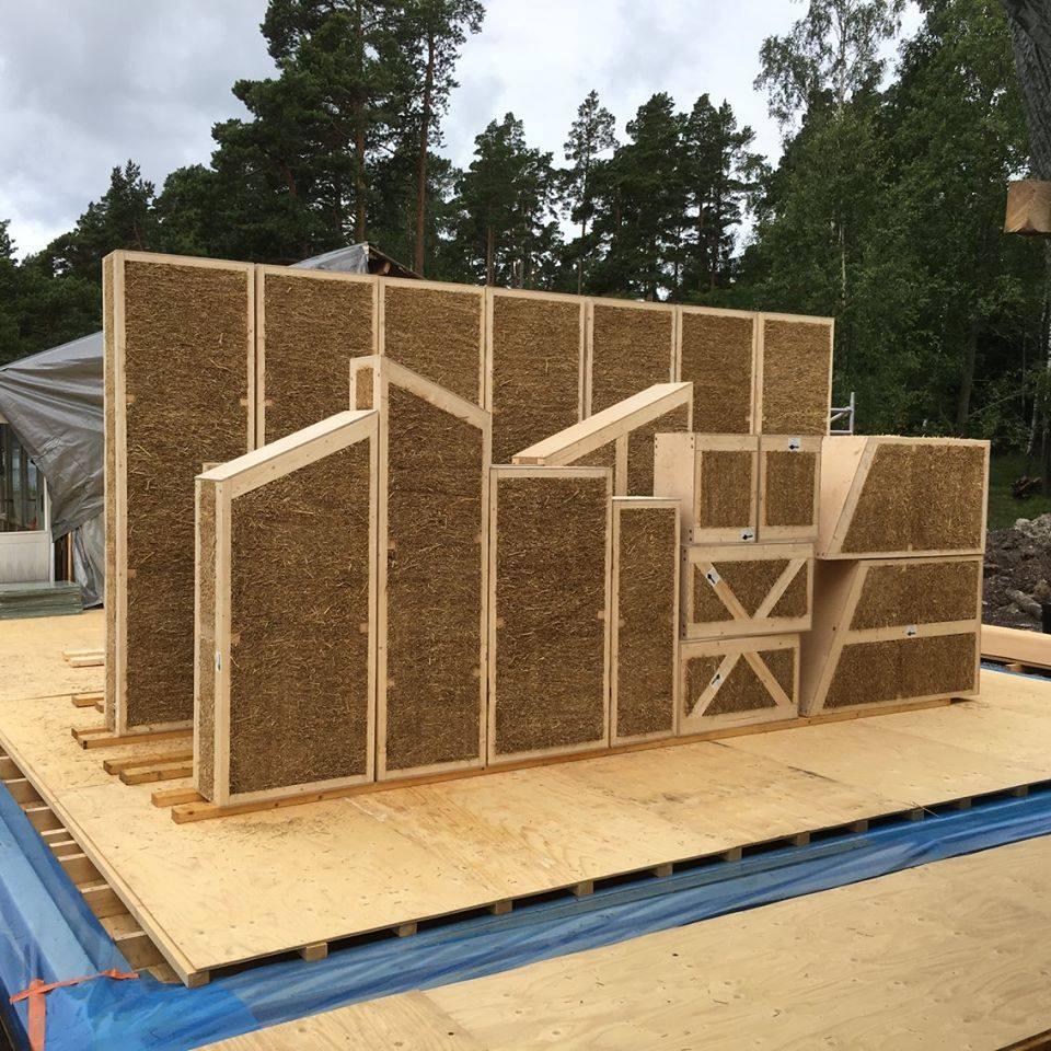 maison bois kit autoconstruction belgique ventana blog