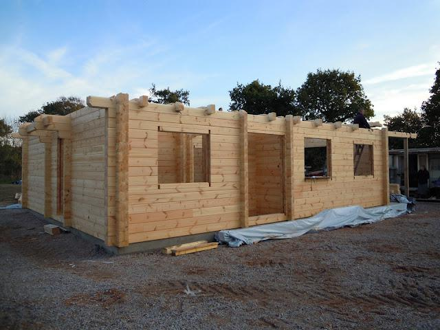 Autoconstruction maison  # Autoconstruction Maison Bois
