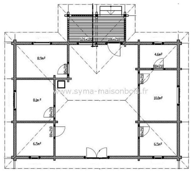 syma maison bois get free high quality hd wallpapers syma maison bois hd wallpapers syma. Black Bedroom Furniture Sets. Home Design Ideas